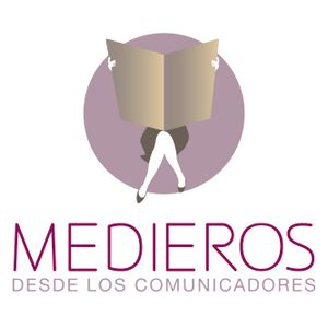 Medieros - 8 de mayo de 2015