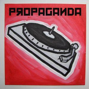 Propaganda 12th October 2010