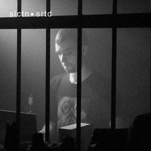 Selection Sorted TechnoPodcast 049 - Joseph McGeechan
