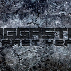 Raggastep of Past Years mix by Long Banton aKa the General