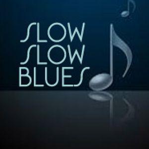 climané slow blues podcast