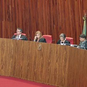 Entenda a decisão do TSE que tirou Pedrinho e Agnaldo da eleição