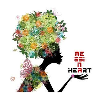 HEART AND SOUL LIVE HOUSESTATIONRADIO 27-6