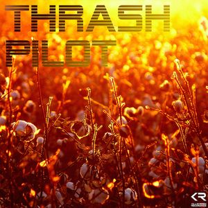 Thrash Pilot - November mix - 2014