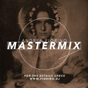 Andrea Fiorino Mastermix #524