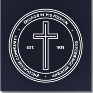Hebrews: Introduction