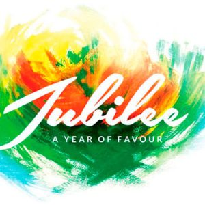 Proclaiming Jubilee