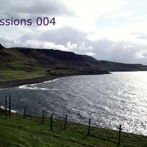 Escape Velocity // Rehab Sessions 004