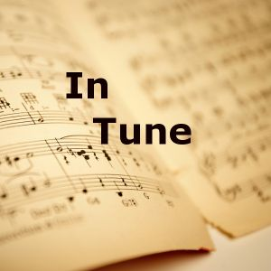 In Tune w/ Nick Hurt (6-10-19) - Music of the Agave Pt. 2