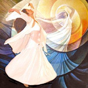 Andrew Flint - Synergy Spirit Dance