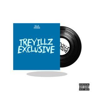 Dj Trey ILLz Ultimate Slow Jam Mix Part 2