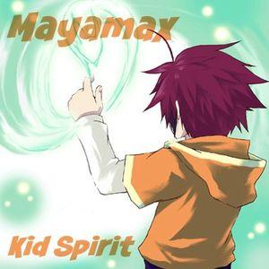 Kid Spirit