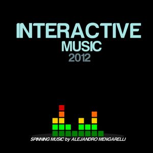 Interactive Music 2012