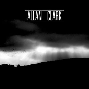 Allan Clark Selection 02