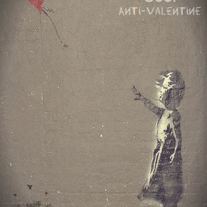 Music Saves My Soul SE03EP16 Anti-Valentine 14.02.2013 @InnerSoundRadio
