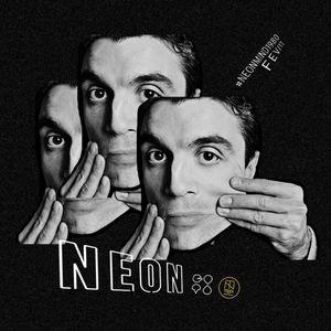 All Neon Hits @ #NEONMIND1980 fev/17