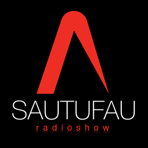 SAUTUFAU Radioshow 18 - 2012