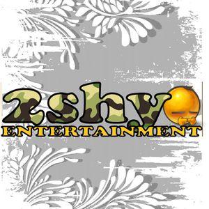 2shy Entertainment Presents; Deejay Bonz Old Skool Vol.4