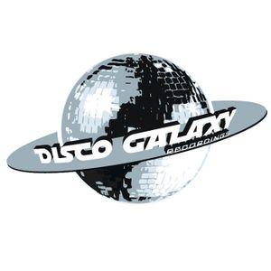 Discogalaxy Classics in the Mix :)