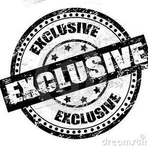 George Frais - Exclusive Live Mix (CH20-21)