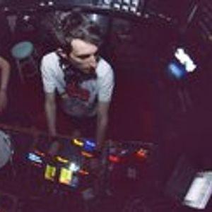Yulia Podcast #008 - Paul Cart