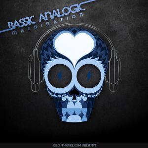 Bassic Analogic 1
