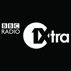 Barely Legal - BBC 1xtra [Back to '99 UK Garage Mix]