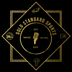 The Gold Standard – Episode 80