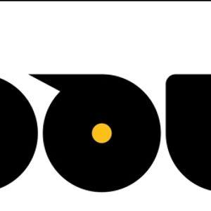 club about owner DJ KIYO Techno,Minimal,TechHouse