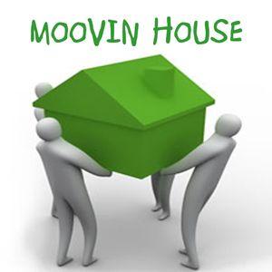 Moovin House