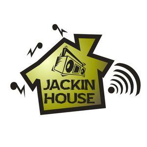 West Coast Swingaz - Jackin Down The House (2007)