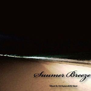 SUMMER BREEZE-New Mixtape