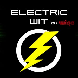ElectricWIT S1 EP 8 - Future Bass and All Things Future