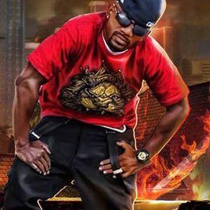 DJ CADENCE PRESENTS: Heat for the Streets Vol 2
