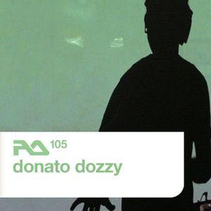 RA.105 Donato Dozzy