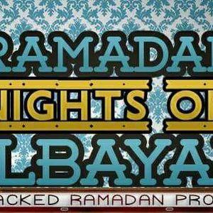 Ramadan Nights 1440 Podcast #15: Ramadan Misconceptions | Sh. Nassim Abdi & Nour Kabbara
