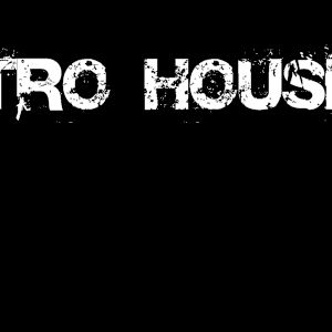 NEW Electro Dirty House MegaMix 2012 MARQUEE NightClub