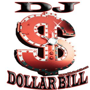 DJ Dollar Bill Tuesday Tremor mix