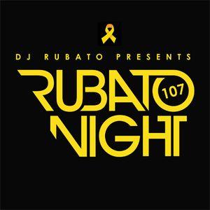 Rubato Night Episode 107 [2014.07.11]
