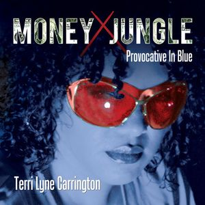 Hedonist Jazz Presents... Money Jungle: Provocative In Blue