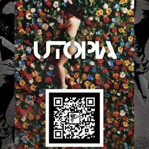 Utopia Music for Utopia
