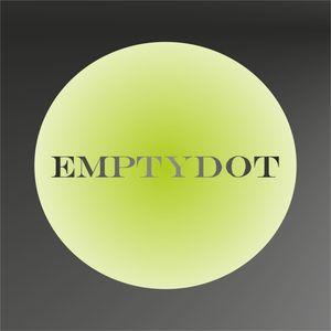 EMPTYDOT_Dubstep+show_FM666_10.09.12