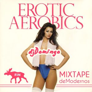 Mixtape deModernos