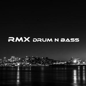 rmx - Agressor Bunx / Blokhe4D / Skynet / Noisia / Audio / The Upbeats