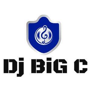 mix semaine 9 05 2016