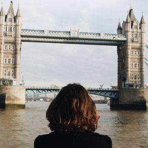Special Dj Set London (United Kingdom) By Frank Master + Stefano Capasso
