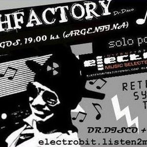 Synthfactory 26
