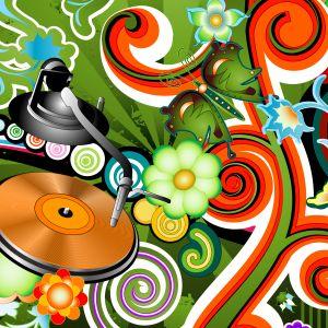 DJ Phantom - Phantom's Choosing Vol. 3