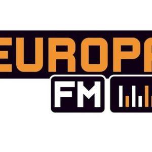 Radioshow Baila Marina Alta 006   Europa FM   BETRIU Dj   WOW audiovisual