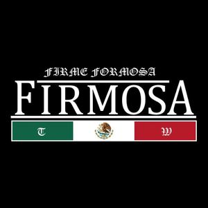 Firmosa Familia Vol.3